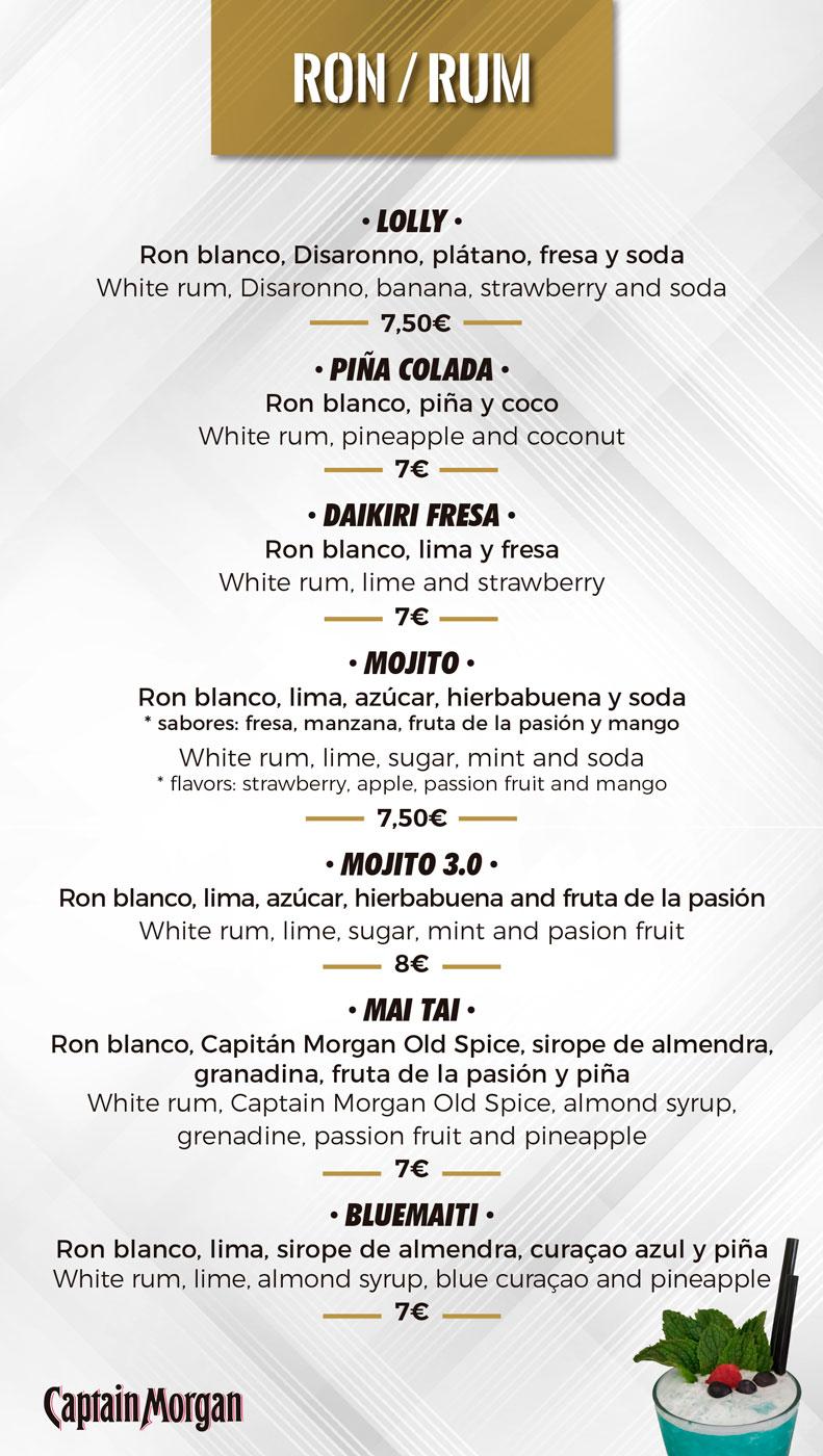 Carta-cocktails-Don-Reinaldo-2019_02