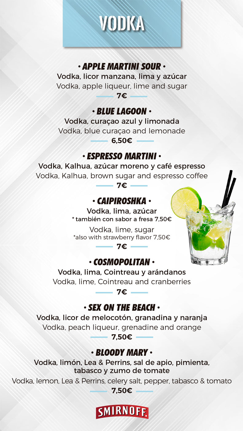 Carta-cocktails-Don-Reinaldo-2019_03