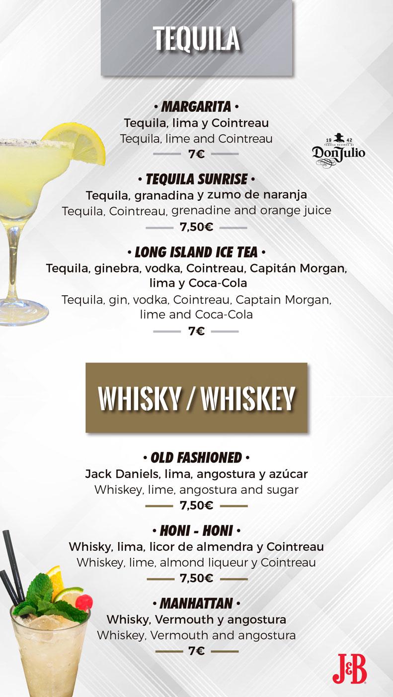 Carta-cocktails-Don-Reinaldo-2019_04