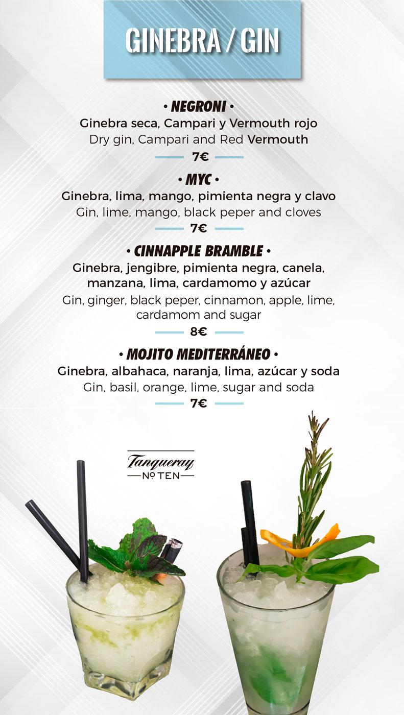 Carta-cocktails-Don-Reinaldo-2019_05
