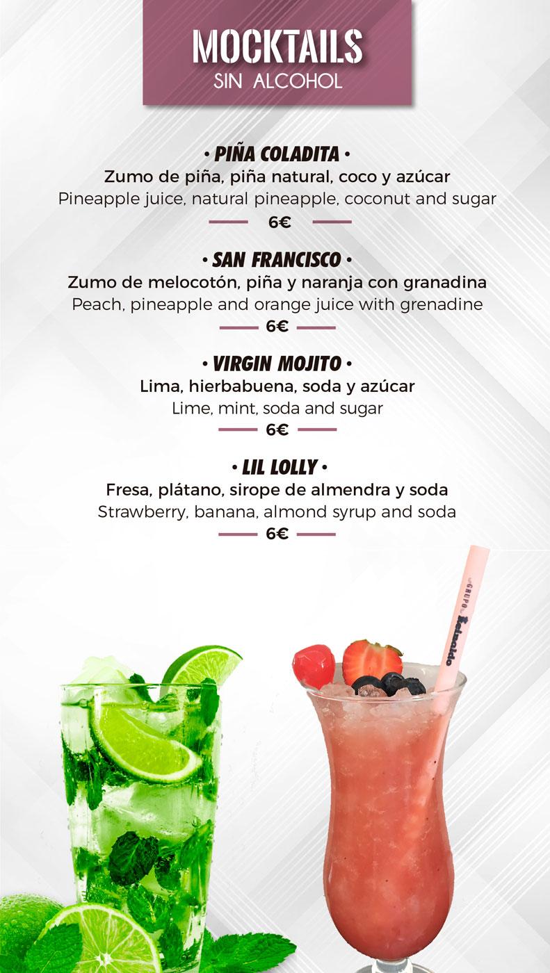 Carta-cocktails-Don-Reinaldo-2019_06