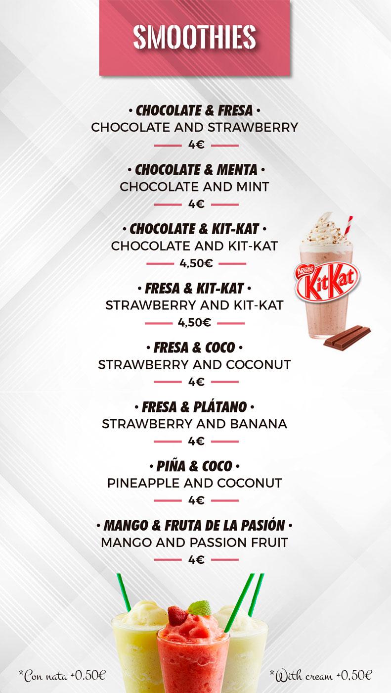 Carta-cocktails-Don-Reinaldo-2019_07