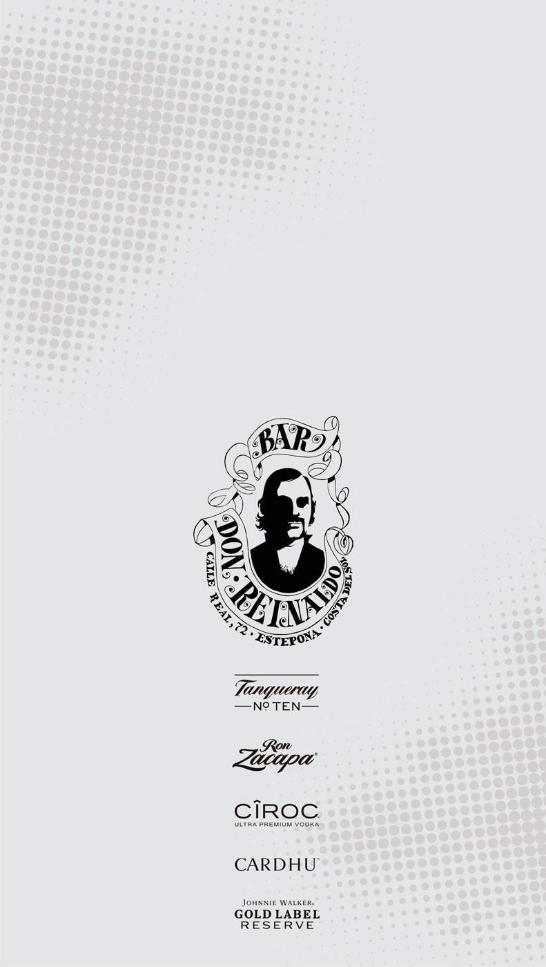 Carta-cocktails-Don-Reinaldo-2019_08
